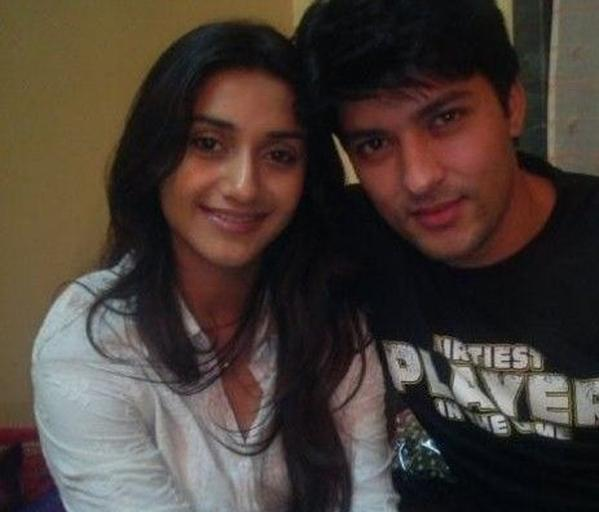 "Actress Rati Pandey, best acknowledged for her roles in shows like ""Miley Jab Hum Tum"" and ""Hitler Didi"""