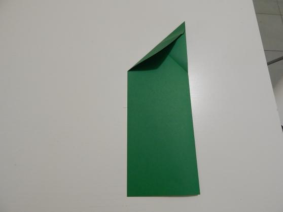 Подарок папе на 23 февраля своими руками: танк-оригами
