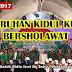 Video Full Pasuruhan Kidul Kudus Bersholawat Bersama Habib Bidin & Az Zahir Pekalongan (2017)