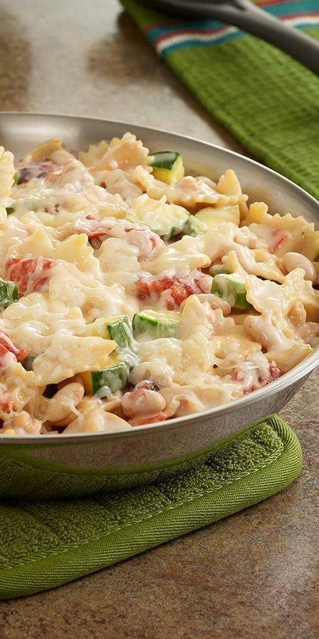 VEGETARIAN LASAGNA SKILLET #vegetarian #vegetarianlasagna #lasagna #skillet #lasagnarecipes #veggies #vegetarianrecipes
