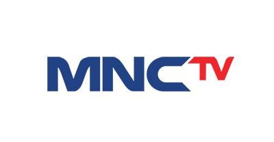 Nonton Live Streaming MNCTV Online Tanpa Buffering Gratis Hari Ini