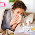 Tips Menghilangkan Flu Secara Alami Mudah Dan Cepat