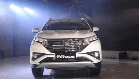 Dealer Daihatsu Bekasi - Harga Promo Mobil Daihatsu 2018
