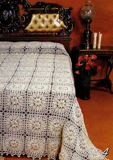 vintage crochet bedspread, free filet crochet bedspread patterns, crochet bedding sets, crochet bedspreads and tablecloths, crochet coverlet bedspread, vintage crochet bedspread pattern popcorn,  how to crochet a bedspread in one day, crochet bedspread tutorial,