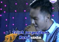karaoke-birunya-cinta-gerry-mahesa-tasya-rosmala