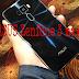 7 Alasan Memilih ASUS ZenFone 3 Max