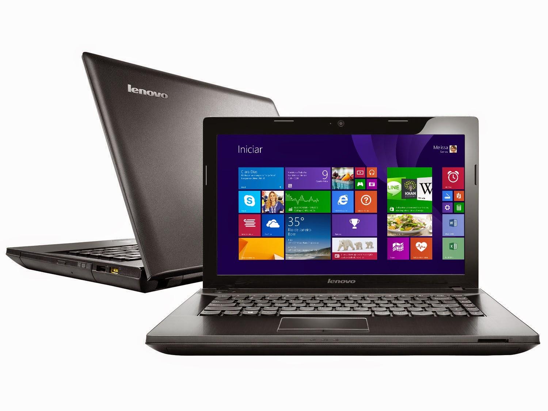 Spesifikasi Dan Harga Laptop Lenovo G405 Terbaru Blog Rakyat