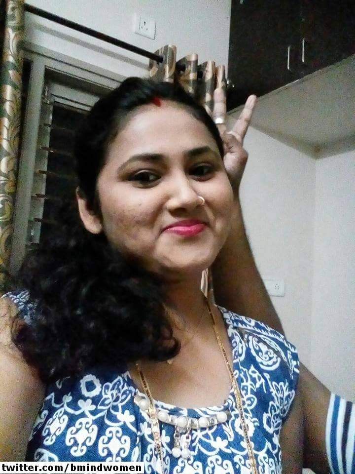 Sex dating Hyderabad