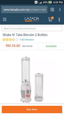 top selling lazada malaysia