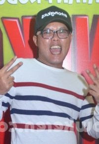 download film hongkong kasarung bluray full hd