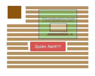 Cara Membuat Spoiler Keren di Blog dengan jQuery