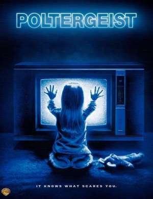 Kutukan Mengerikan Para Pemain Film Horror Poltergeist