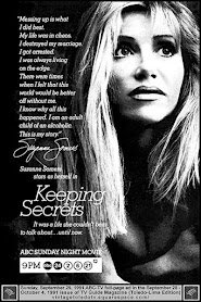 Keeping Secrets (1991)