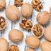 10 Health Benefits of Walnuts