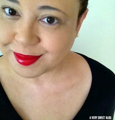 MAC Rocky Horror Picture Show Cosmetic Collection: Review