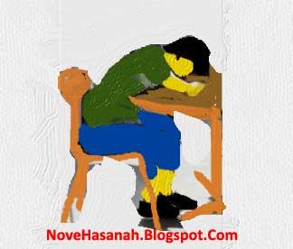 mengapa penyalahgunaan narkoba terjadi pada siswa? ada banyak faktor penyebabnya, dan guru harus awas terhadap ini sehingga dapat membantu siswa agar tidak terjerumus ke dalamya