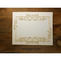 http://www.papelia.pl/ramka-do-zdjec-ceris-13x18-5-cm-zdj-10x15-p-1030.html