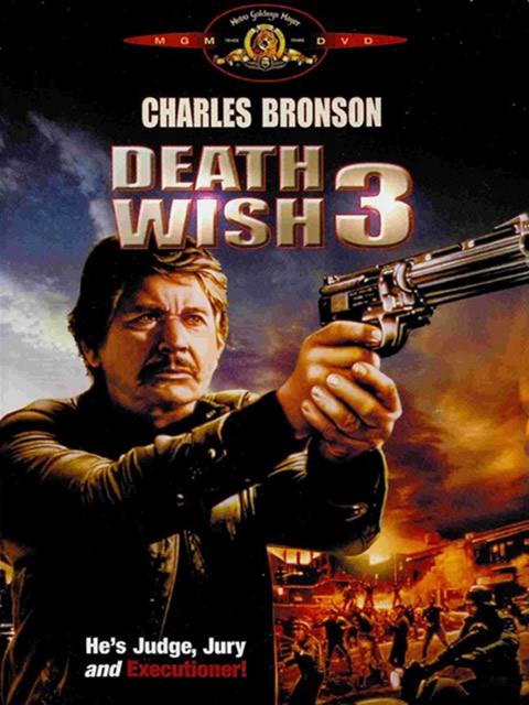 o filme desejo de matar 5 dublado em rmvb