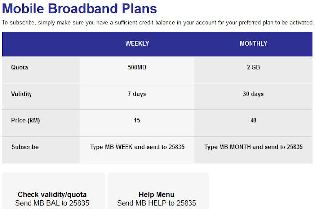 altel+mobile+broadbands.png