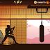 Shadow Fight 2 Special Edition v1.0.0 Mod Apk