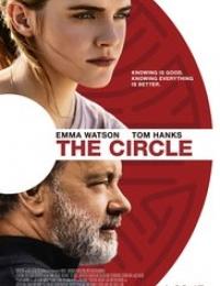 The Circle | Bmovies