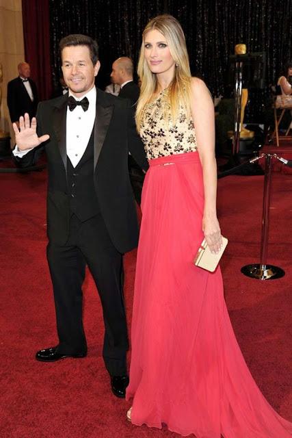 Mark Wahlberg pic
