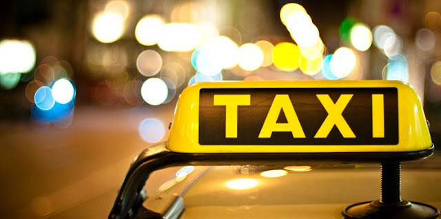 Hire a Professional Yellow Cabs Service in Melbourne