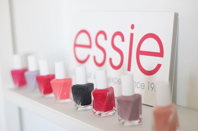 photo-essie-gel-couture-esmaltes-uñas