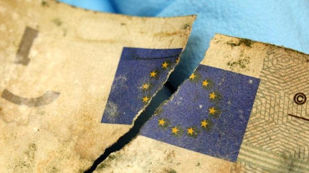 crisis Europa 2019
