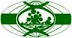 Scientist posts in JNTBGRI Kerala  2015