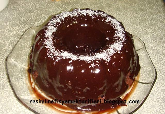 damla-cikolatalı-kek-oktay-usta