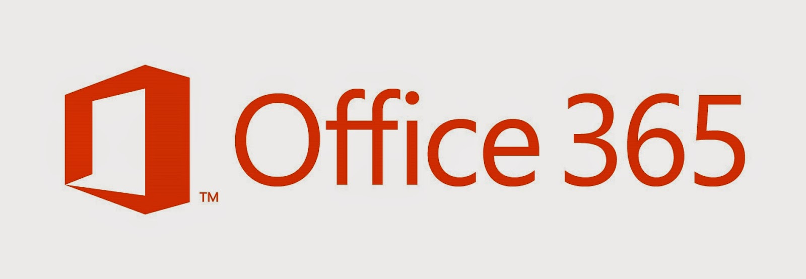 office 365 download free full version