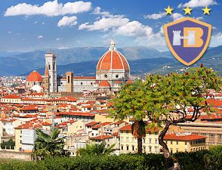 Alla scoperta di Firenze grazie a Groupalia.it