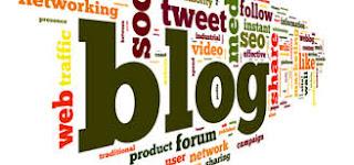 cara mengenalkan blog ke google