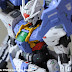 Custom Build: HG 1/144 Gundam 00 Sky [Detailed]