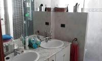 duplex en venta calle evanista hervas castellon wc