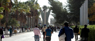 عادل الطويسي وزير التعليم الاردني يعتمد السياسة العامة للقبول في الجامعات الأردنية للعام الجامعي 2018/2019