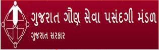 http://www.gsssb.gujarat.gov.in/