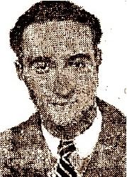 El ajedrecista Joan Bardera i Corominas