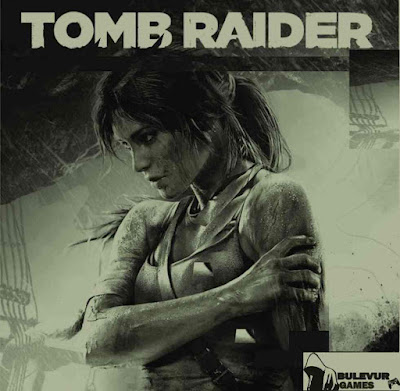 the tomb raider game image