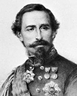 Alfonso Ferrero La Marmora was an important figure in Italy's Risorgimento movement