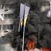KO SDP Tuzla: Prema priznanju premijera Gutića, Mirsad Kukić i banovićka SDA su 2014. godine iskoristili opravdane proteste građana za paljenje zgrade Vlade Tuzlanskog kantona