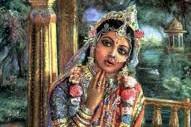 Sejarah Asal Usul Dewi Rukmini Dalam Mahabharata