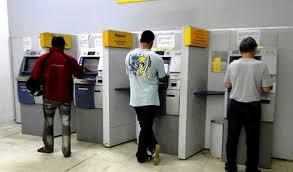 Justiça acata pedido do MPPA e determina restabelecimento dos serviços do Banco do Brasil