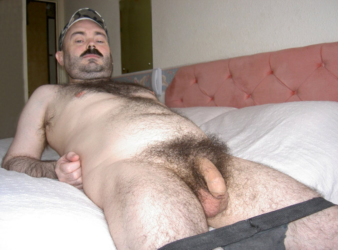 Douglas recommend best of gay homeless cock
