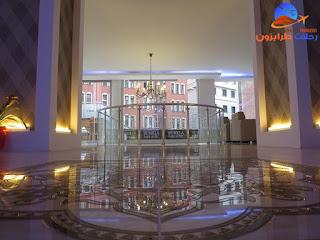 فندق سوميلا