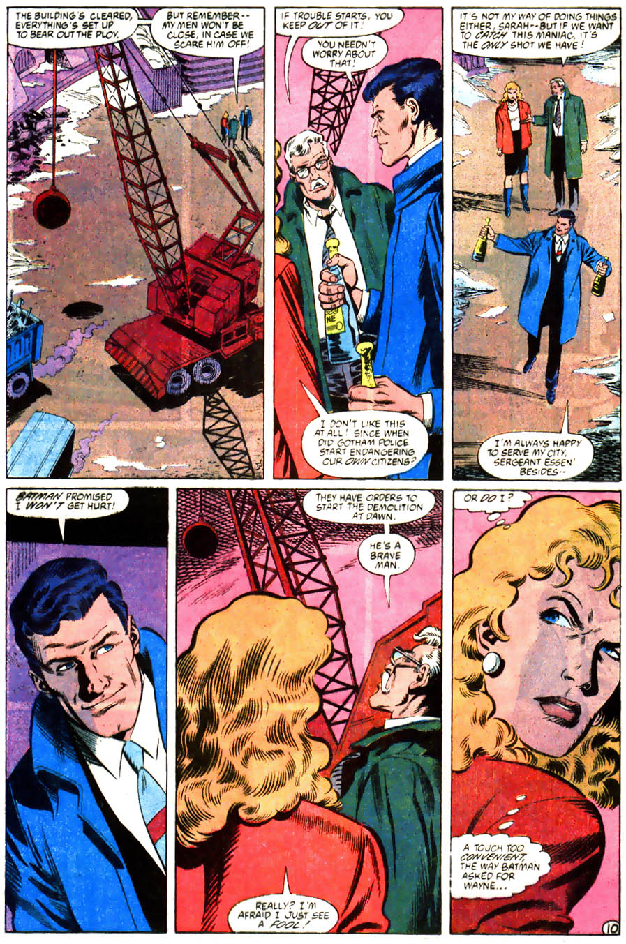 Detective Comics (1937) 641 Page 10