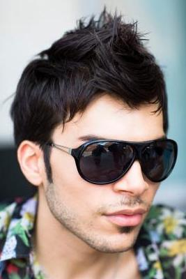 Hd Wallpapers Collection Cool Indian Boys