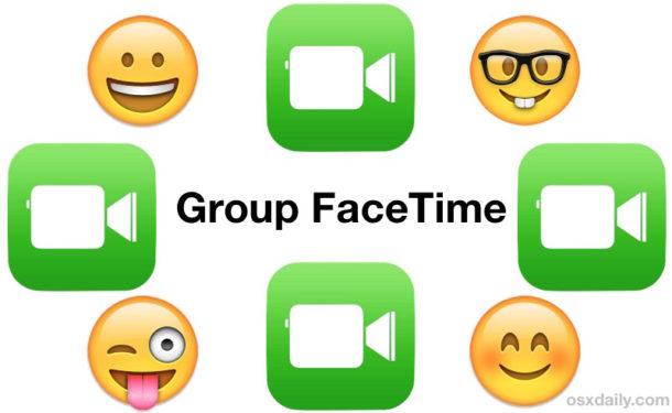iPhone_FaceTime_Emojileri_Nasıl _Kullanılır