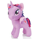 My Little Pony Twilight Sparkle Plush by Baby Boom